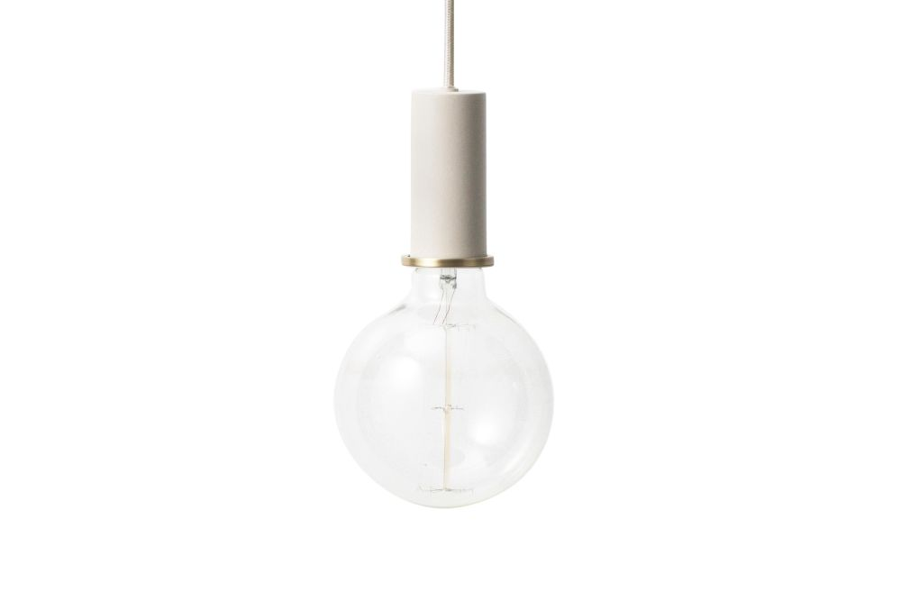 https://res.cloudinary.com/clippings/image/upload/t_big/dpr_auto,f_auto,w_auto/v1521092053/products/socket-pendant-light-set-of-2-ferm-living-clippings-9960021.jpg