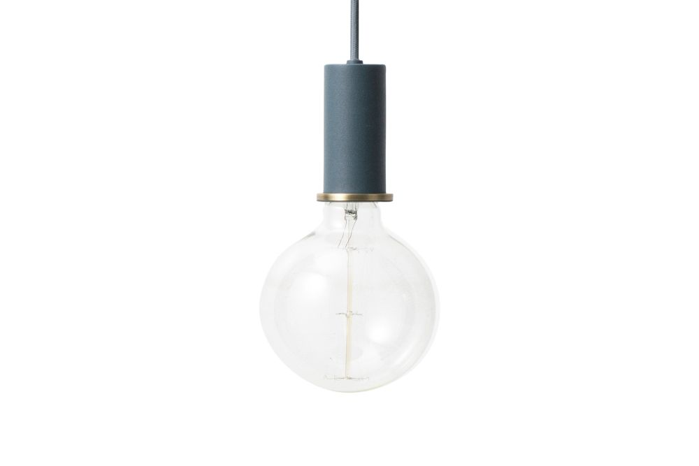 https://res.cloudinary.com/clippings/image/upload/t_big/dpr_auto,f_auto,w_auto/v1521092054/products/socket-pendant-light-set-of-2-ferm-living-clippings-9959961.jpg
