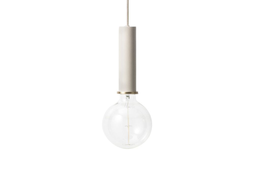 https://res.cloudinary.com/clippings/image/upload/t_big/dpr_auto,f_auto,w_auto/v1521092056/products/socket-pendant-light-set-of-2-ferm-living-clippings-9959971.jpg