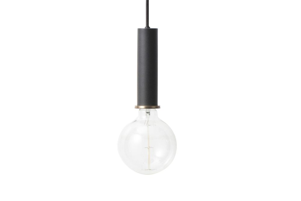 https://res.cloudinary.com/clippings/image/upload/t_big/dpr_auto,f_auto,w_auto/v1521092056/products/socket-pendant-light-set-of-2-ferm-living-clippings-9959991.jpg