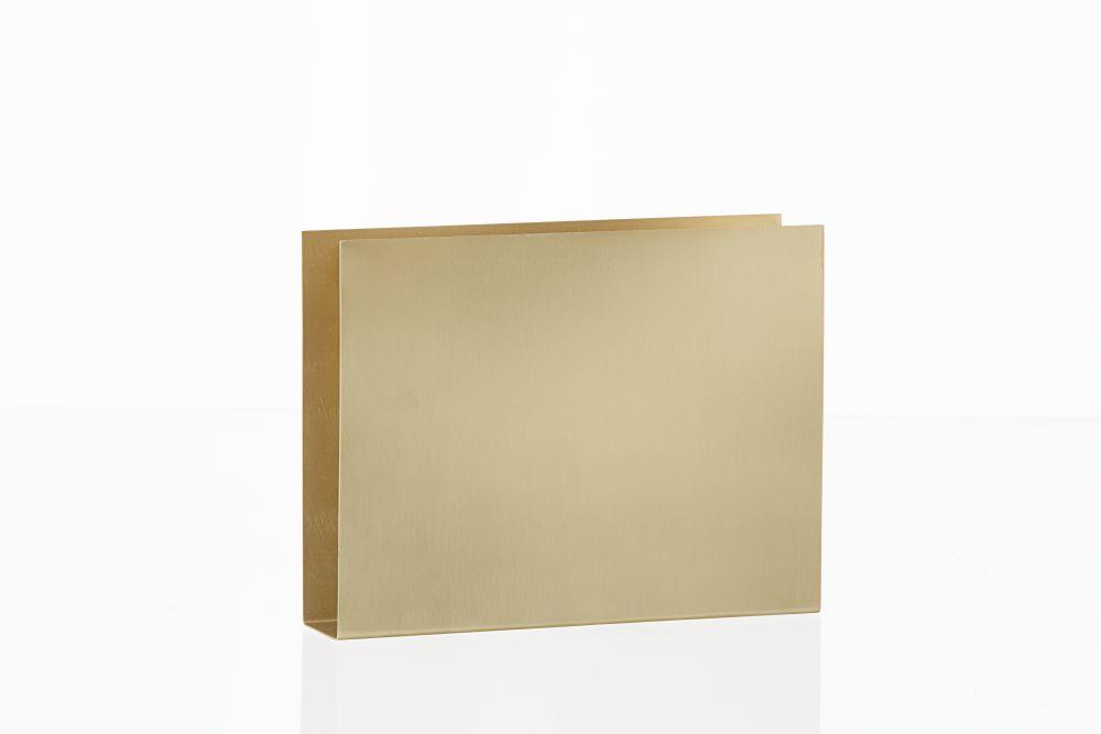 ferm LIVING,Decorative Accessories,beige,rectangle