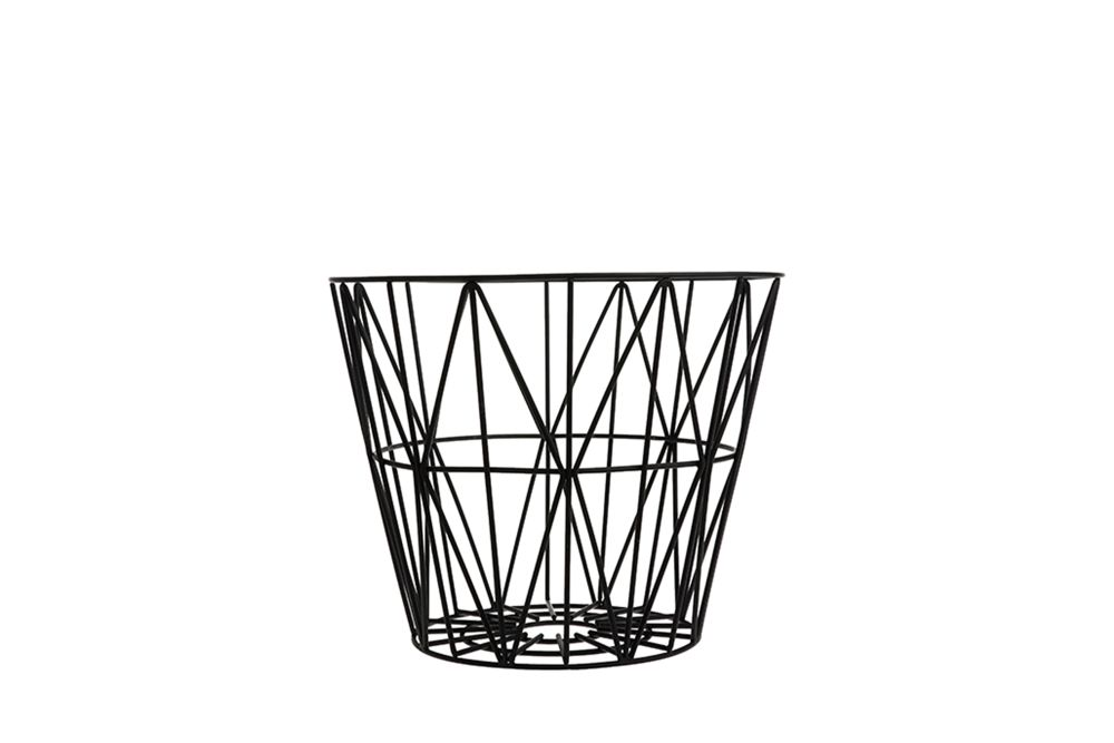 https://res.cloudinary.com/clippings/image/upload/t_big/dpr_auto,f_auto,w_auto/v1521175760/products/wire-basket-set-of-4-small-black-ferm-living-clippings-9959311.jpg