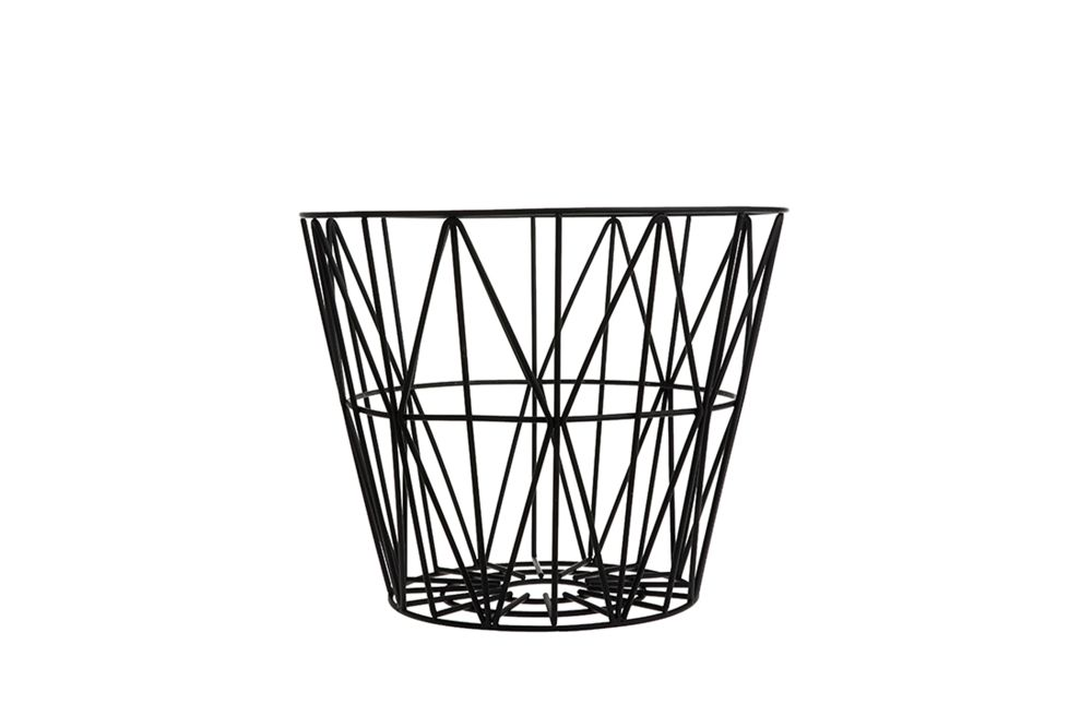 https://res.cloudinary.com/clippings/image/upload/t_big/dpr_auto,f_auto,w_auto/v1521175761/products/wire-basket-set-of-4-medium-black-ferm-living-clippings-9959321.jpg