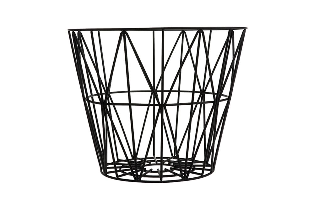 https://res.cloudinary.com/clippings/image/upload/t_big/dpr_auto,f_auto,w_auto/v1521175764/products/wire-basket-set-of-4-large-black-ferm-living-clippings-9959351.jpg