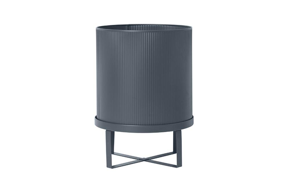 Bau Pot - Set of 4 by ferm LIVING