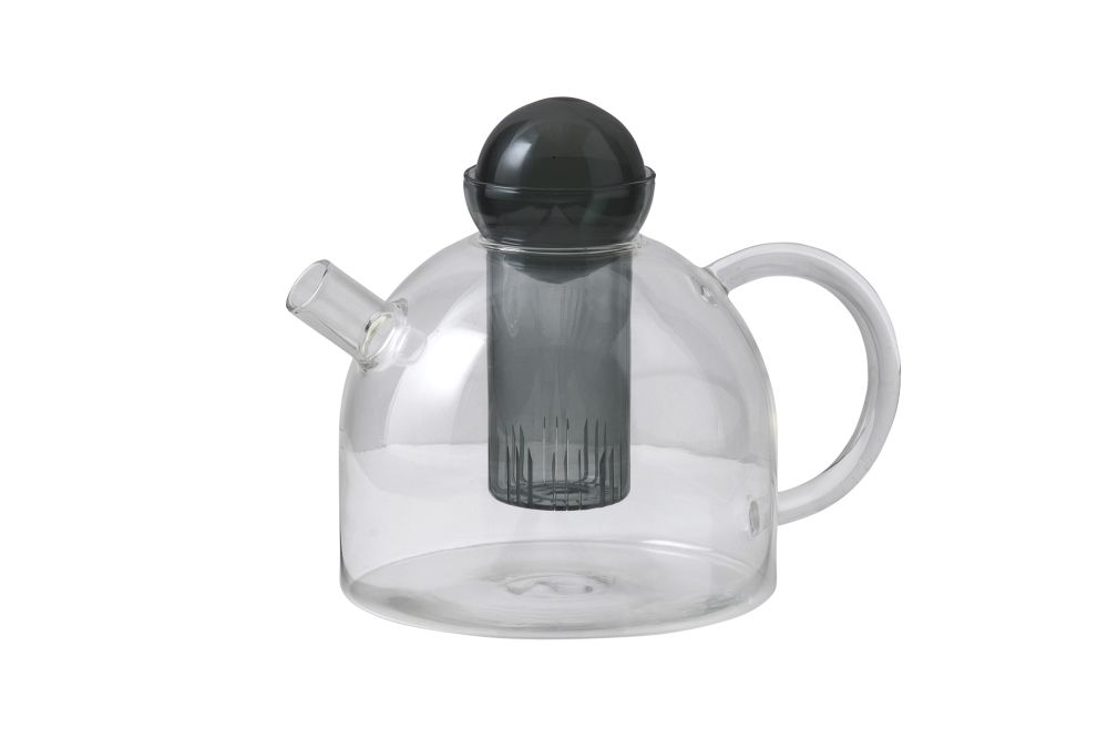 ferm LIVING,Teapots & Cups,electric kettle,kettle,product,small appliance
