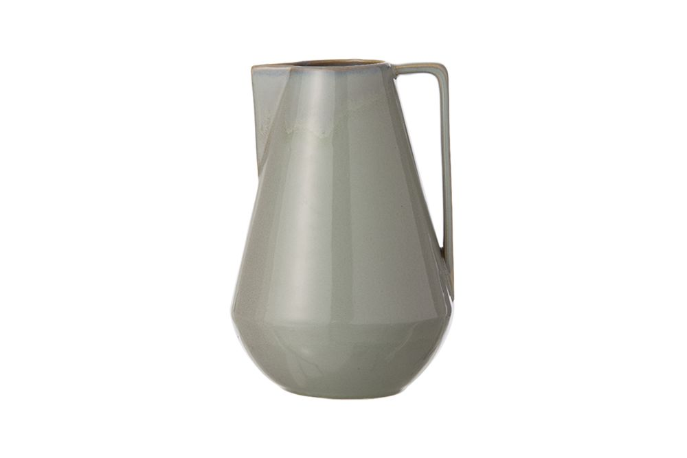 ferm LIVING,Kitchenware,drinkware,jug,pitcher,serveware,vase