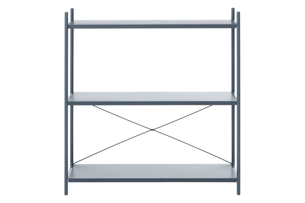 Grey,ferm LIVING,Bookcases & Shelves,furniture,line,parallel,shelf,shelving