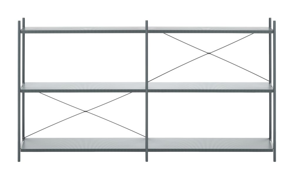 Grey,ferm LIVING,Bookcases & Shelves,furniture,line