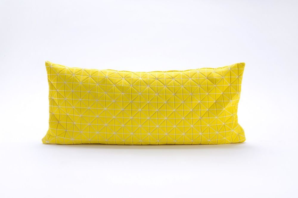 Yellow,Mikabarr,Cushions,cushion,furniture,pillow,throw pillow,yellow