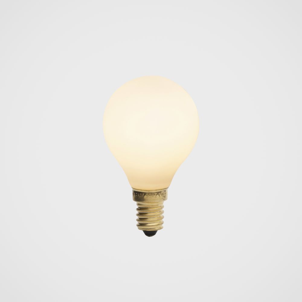 https://res.cloudinary.com/clippings/image/upload/t_big/dpr_auto,f_auto,w_auto/v1521560214/products/porcelain-i-3w-led-lightbulb-tala-clippings-9970771.jpg