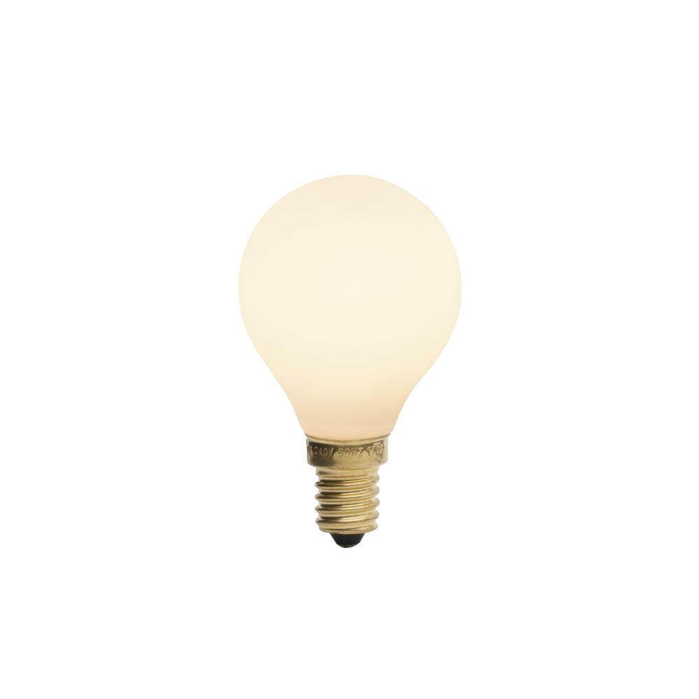 https://res.cloudinary.com/clippings/image/upload/t_big/dpr_auto,f_auto,w_auto/v1521560221/products/porcelain-i-3w-led-lightbulb-tala-clippings-9970791.jpg