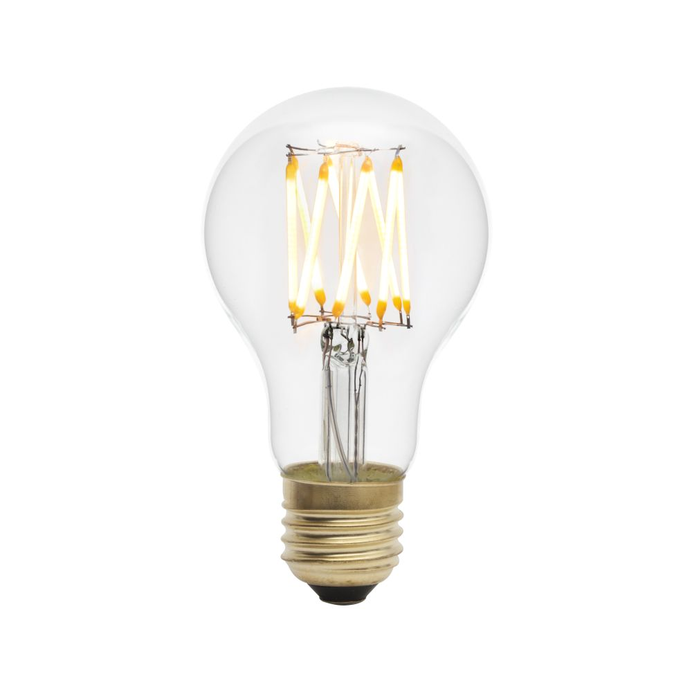 https://res.cloudinary.com/clippings/image/upload/t_big/dpr_auto,f_auto,w_auto/v1521562821/products/globe-6-w-led-lightbulb-tala-clippings-9970941.jpg