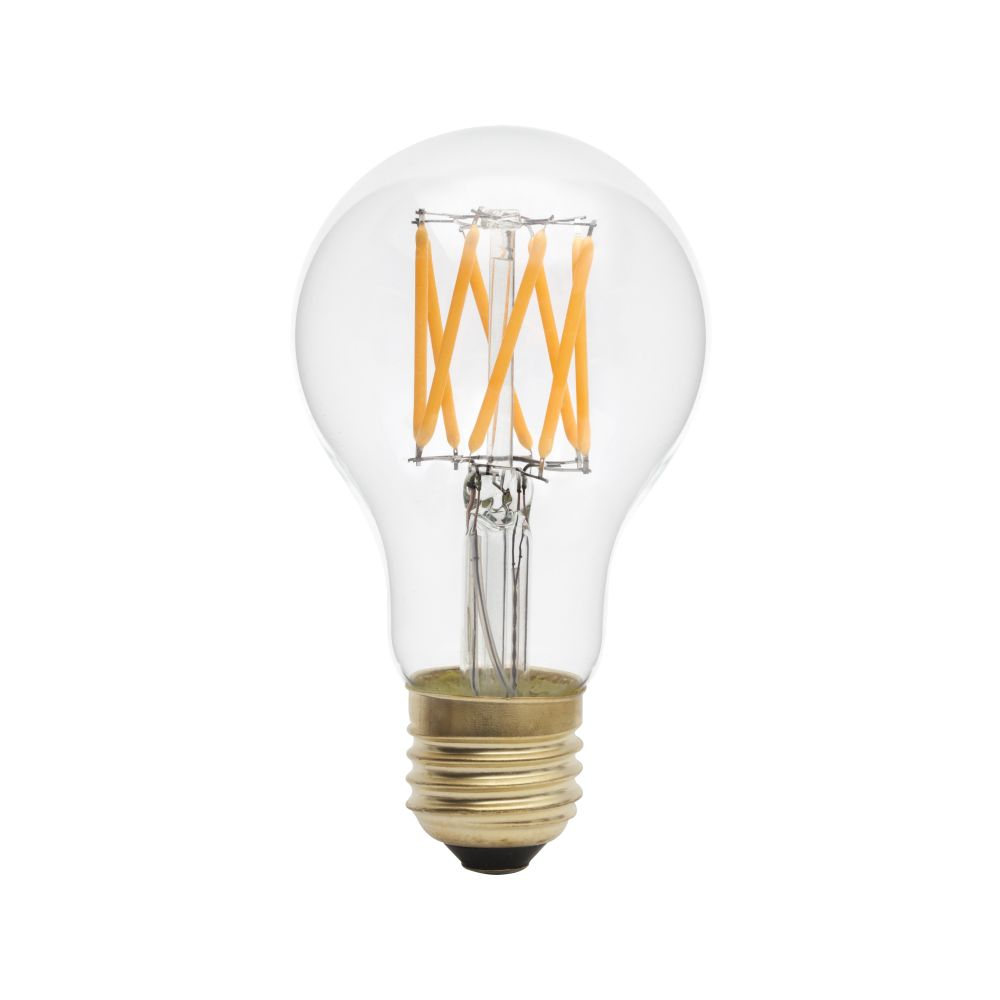 https://res.cloudinary.com/clippings/image/upload/t_big/dpr_auto,f_auto,w_auto/v1521562849/products/globe-6-w-led-lightbulb-tala-clippings-9970951.jpg