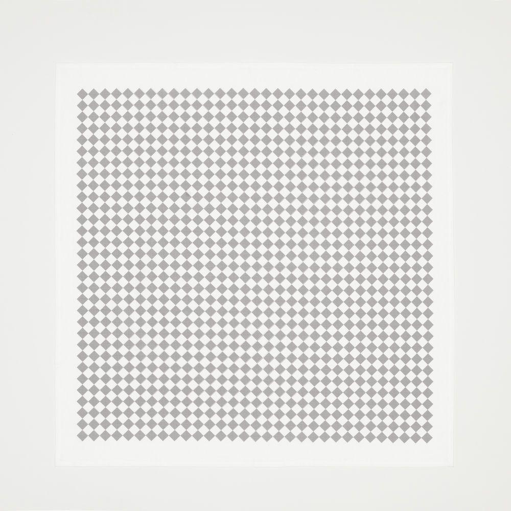 Checker Tablecloth by Vitra