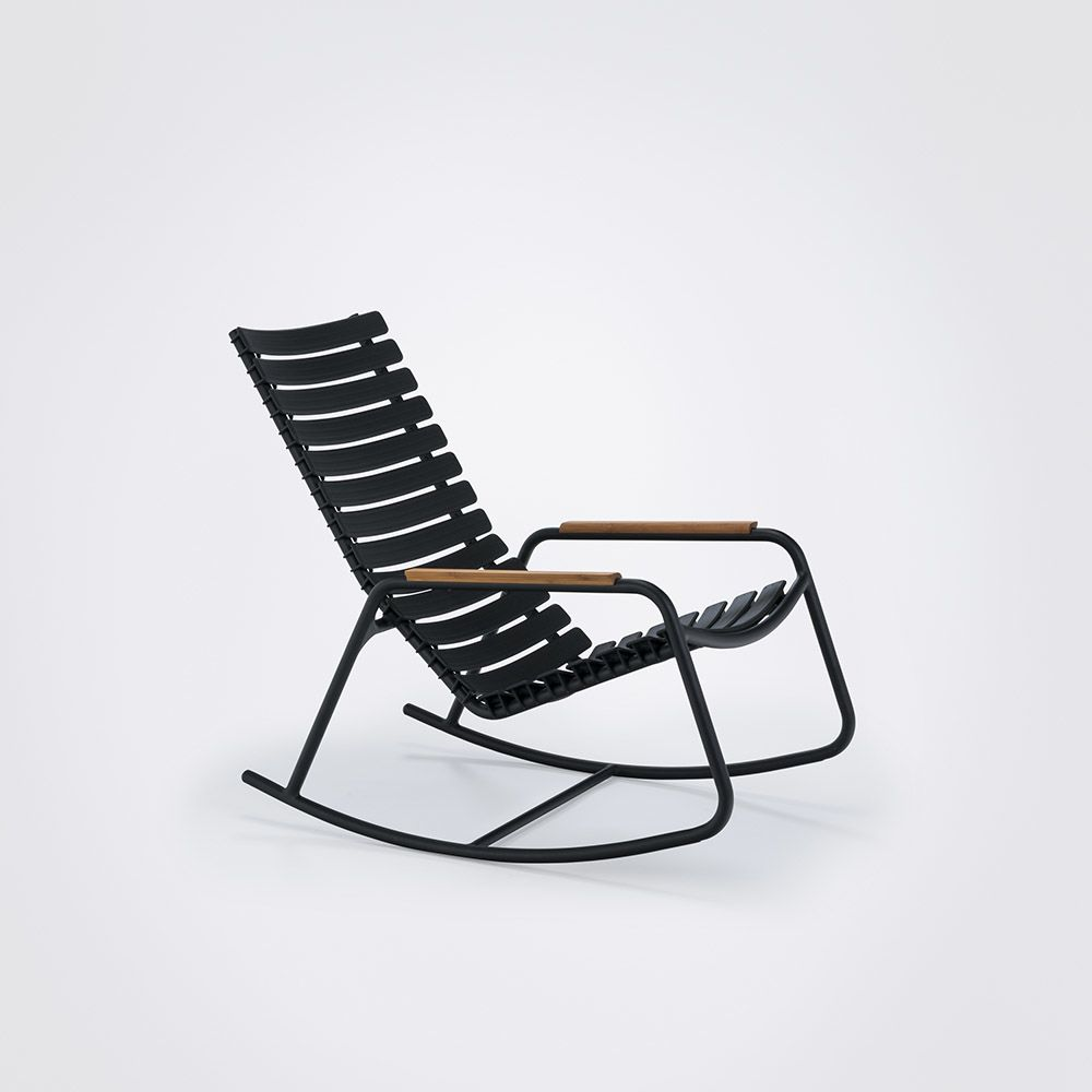 https://res.cloudinary.com/clippings/image/upload/t_big/dpr_auto,f_auto,w_auto/v1521720897/products/clips-rocking-chair-mono-colour-bamboo-armrests-houe-henrik-pedersen-clippings-9980291.jpg
