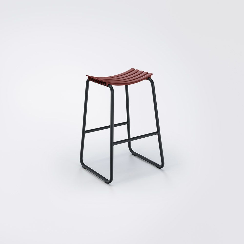 Clay,HOUE,Outdoor Chairs,bar stool,chair,furniture,stool,table