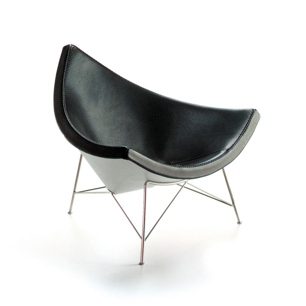 Miniature Coconut Chair by Vitra