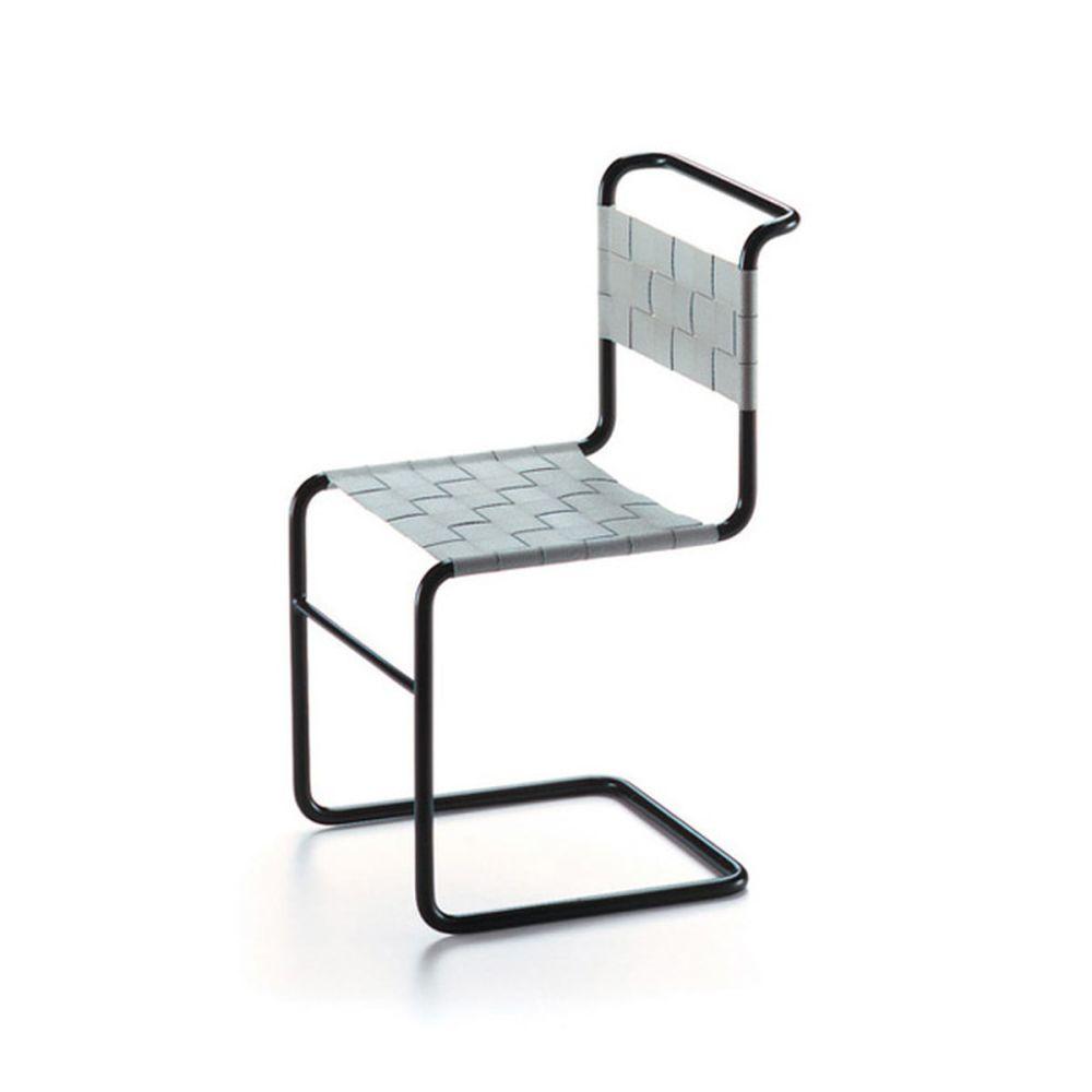 Miniature Stuhl W1 by Vitra