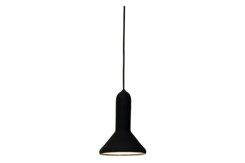 https://res.cloudinary.com/clippings/image/upload/t_big/dpr_auto,f_auto,w_auto/v1522142421/products/torch-pendant-light-s1-cone-established-sons-sylvain-willenz-clippings-9992021.jpg