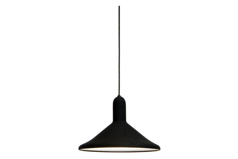 https://res.cloudinary.com/clippings/image/upload/t_big/dpr_auto,f_auto,w_auto/v1522143065/products/torch-pendant-light-s3-cone-established-sons-sylvain-willenz-clippings-9992331.jpg
