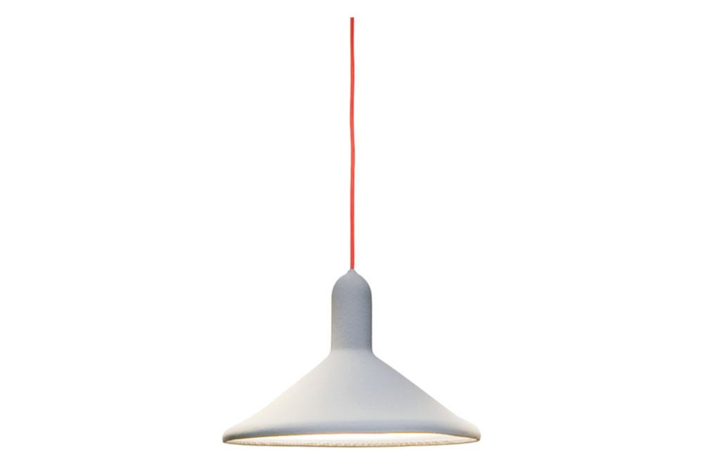 https://res.cloudinary.com/clippings/image/upload/t_big/dpr_auto,f_auto,w_auto/v1522143067/products/torch-pendant-light-s3-cone-established-sons-sylvain-willenz-clippings-9992341.jpg