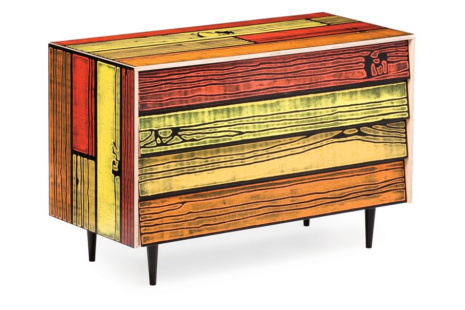 https://res.cloudinary.com/clippings/image/upload/t_big/dpr_auto,f_auto,w_auto/v1522143130/products/wrongwoods-chest-of-drawers-l109-established-sons-richard-woods-sebastian-wrong-clippings-9992391.jpg