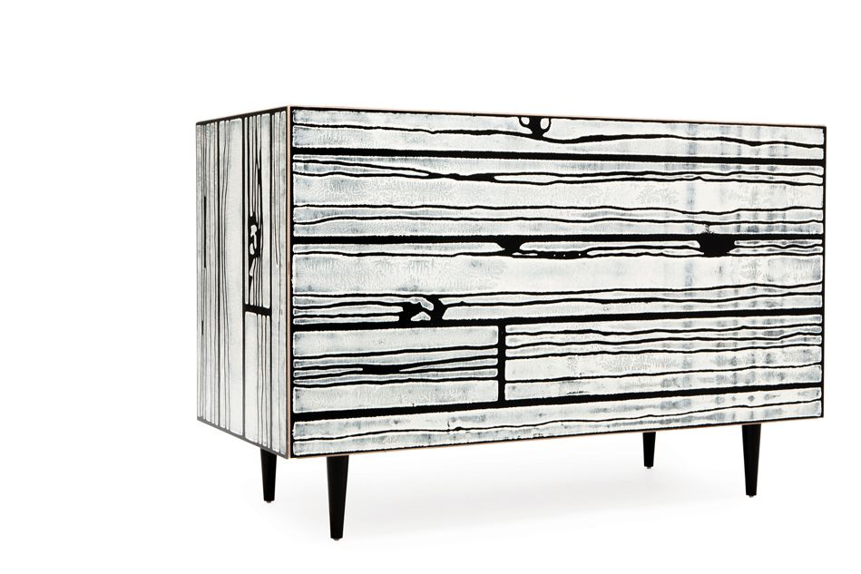https://res.cloudinary.com/clippings/image/upload/t_big/dpr_auto,f_auto,w_auto/v1522143143/products/wrongwoods-chest-of-drawers-l109-established-sons-richard-woods-sebastian-wrong-clippings-9992401.jpg
