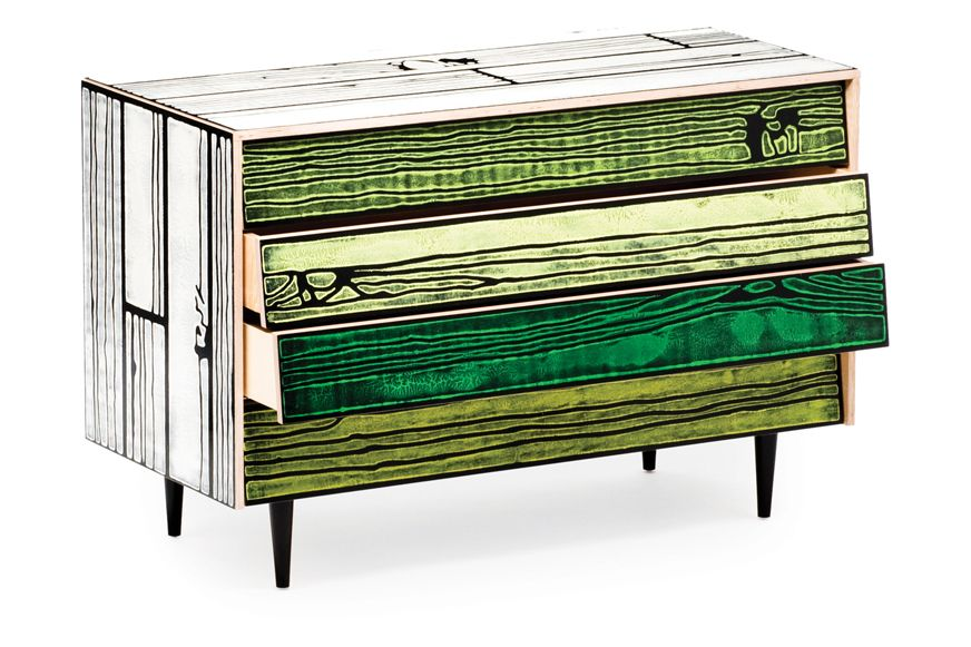 https://res.cloudinary.com/clippings/image/upload/t_big/dpr_auto,f_auto,w_auto/v1522143185/products/wrongwoods-chest-of-drawers-l109-established-sons-richard-woods-sebastian-wrong-clippings-9992411.jpg
