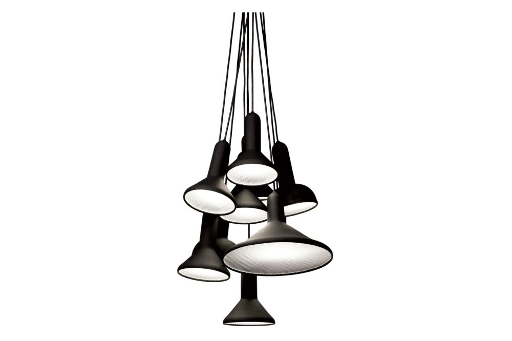 https://res.cloudinary.com/clippings/image/upload/t_big/dpr_auto,f_auto,w_auto/v1522144191/products/torch-pendant-light-bunch-s10-established-sons-sylvain-willenz-clippings-9992891.jpg
