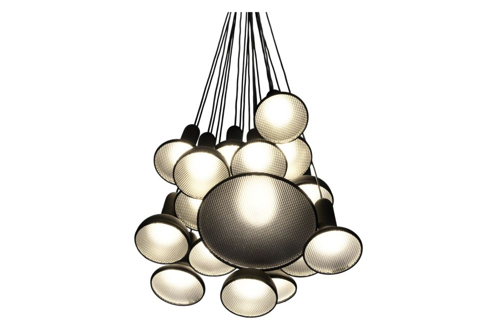 https://res.cloudinary.com/clippings/image/upload/t_big/dpr_auto,f_auto,w_auto/v1522144481/products/torch-pendant-light-bunch-s20-established-sons-sylvain-willenz-clippings-9993121.jpg