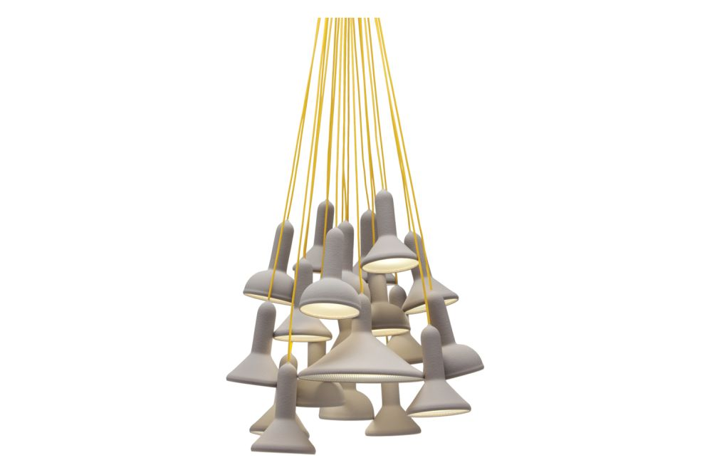 https://res.cloudinary.com/clippings/image/upload/t_big/dpr_auto,f_auto,w_auto/v1522144487/products/torch-pendant-light-bunch-s20-established-sons-sylvain-willenz-clippings-9993141.jpg