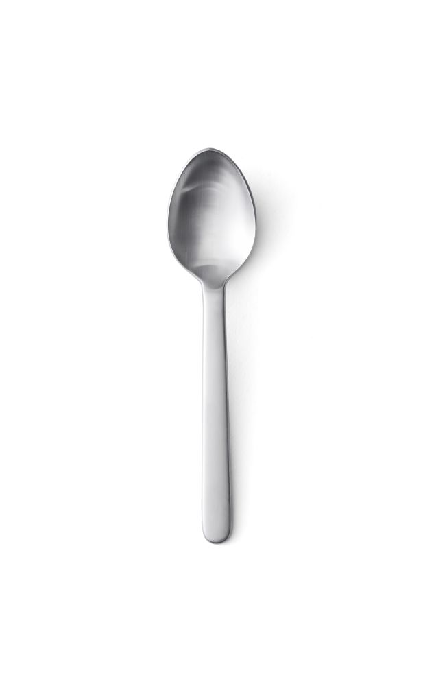 New Norm Tea Spoon by Menu