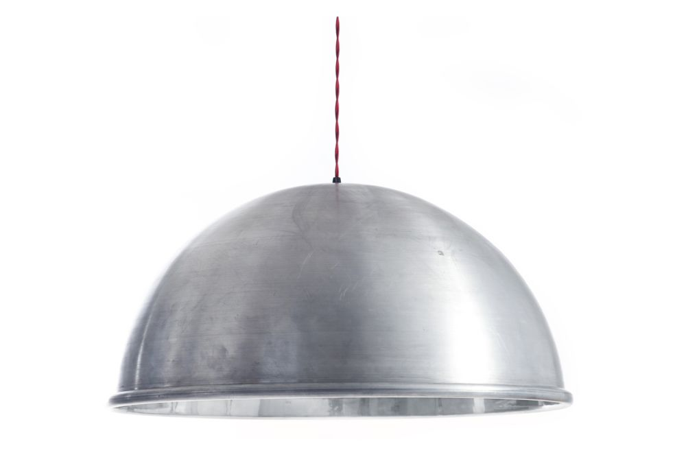 https://res.cloudinary.com/clippings/image/upload/t_big/dpr_auto,f_auto,w_auto/v1522212193/products/spun-raw-pendant-light-deadgood-deadgood-studio-clippings-9996151.jpg