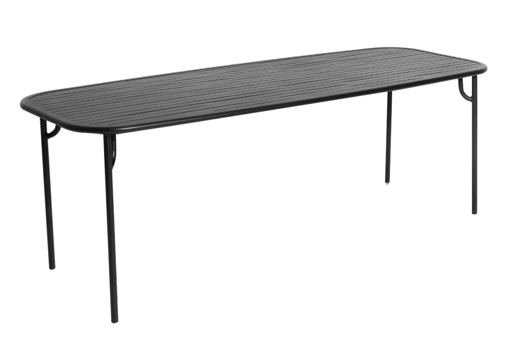https://res.cloudinary.com/clippings/image/upload/t_big/dpr_auto,f_auto,w_auto/v1522309399/products/week-end-rectangular-table-petite-friture-studio-brichetziegler-clippings-10002171.jpg