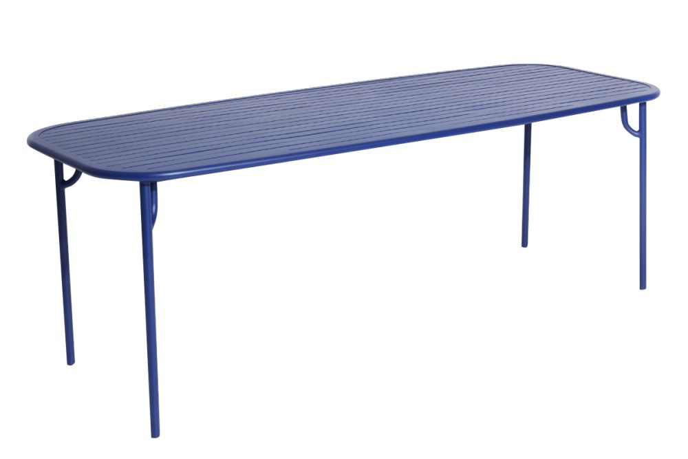 https://res.cloudinary.com/clippings/image/upload/t_big/dpr_auto,f_auto,w_auto/v1522309415/products/week-end-rectangular-table-petite-friture-studio-brichetziegler-clippings-10002211.jpg