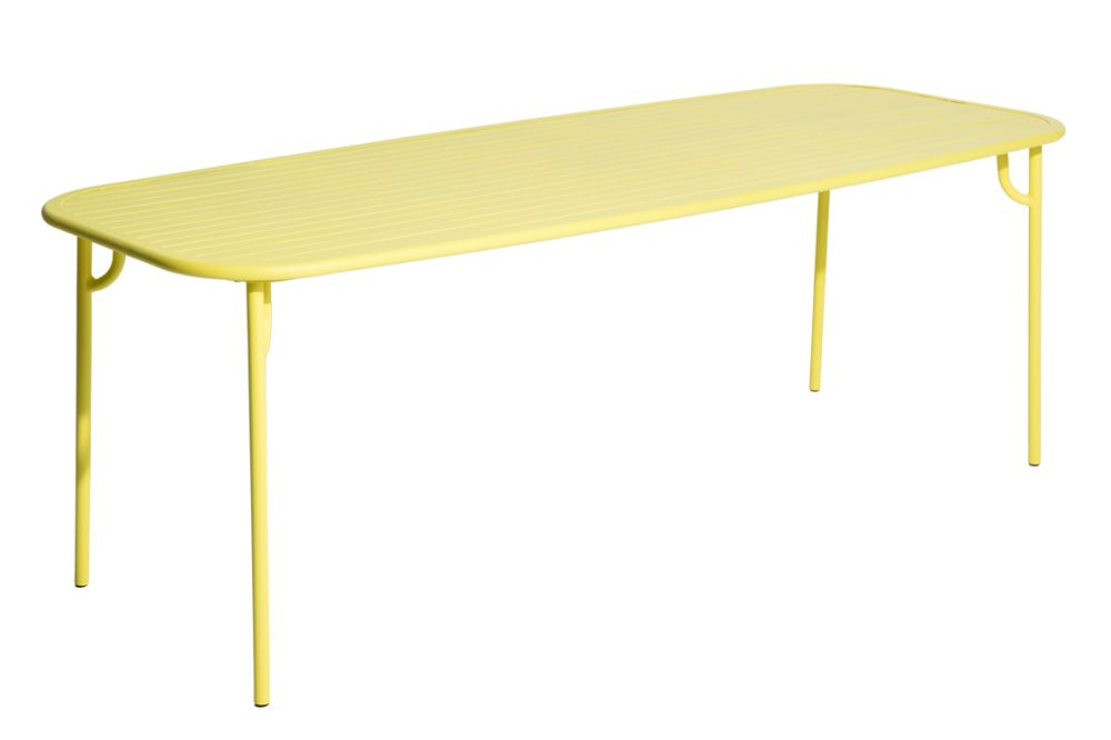 https://res.cloudinary.com/clippings/image/upload/t_big/dpr_auto,f_auto,w_auto/v1522309463/products/week-end-rectangular-table-petite-friture-studio-brichetziegler-clippings-10002271.jpg