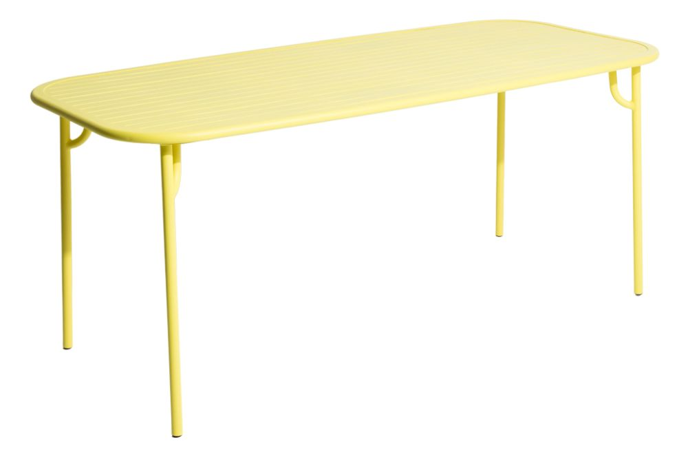 https://res.cloudinary.com/clippings/image/upload/t_big/dpr_auto,f_auto,w_auto/v1522309474/products/week-end-rectangular-table-petite-friture-studio-brichetziegler-clippings-10002291.jpg