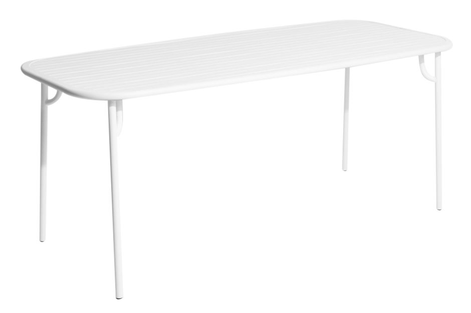 https://res.cloudinary.com/clippings/image/upload/t_big/dpr_auto,f_auto,w_auto/v1522309525/products/week-end-rectangular-table-petite-friture-studio-brichetziegler-clippings-10002371.jpg