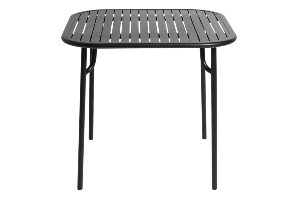 https://res.cloudinary.com/clippings/image/upload/t_big/dpr_auto,f_auto,w_auto/v1522309959/products/week-end-square-table-petite-friture-studio-brichetziegler-clippings-10002451.jpg