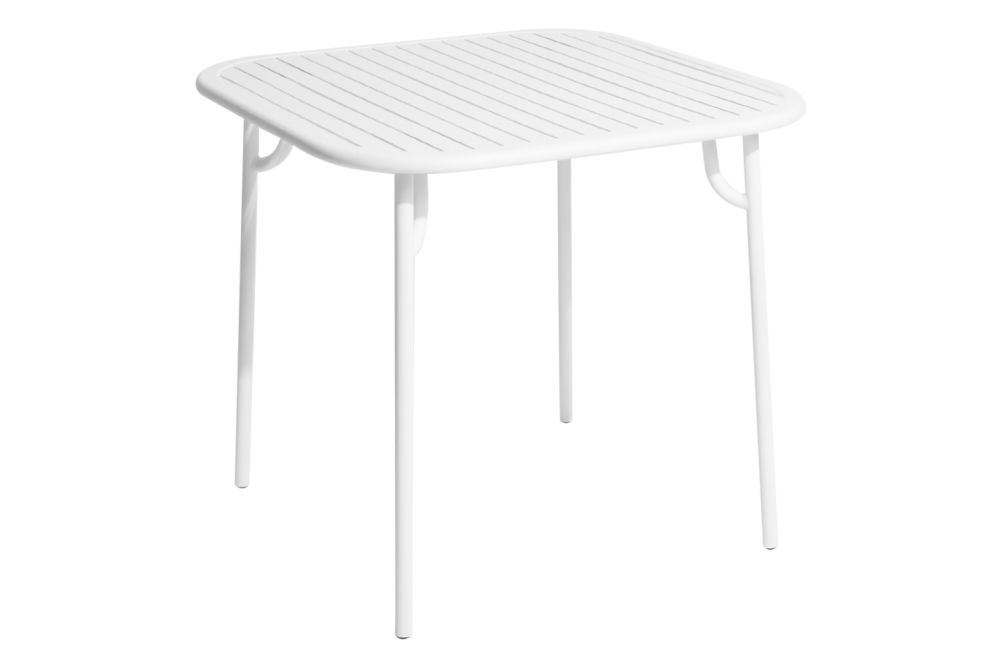 https://res.cloudinary.com/clippings/image/upload/t_big/dpr_auto,f_auto,w_auto/v1522309977/products/week-end-square-table-petite-friture-studio-brichetziegler-clippings-10002501.jpg