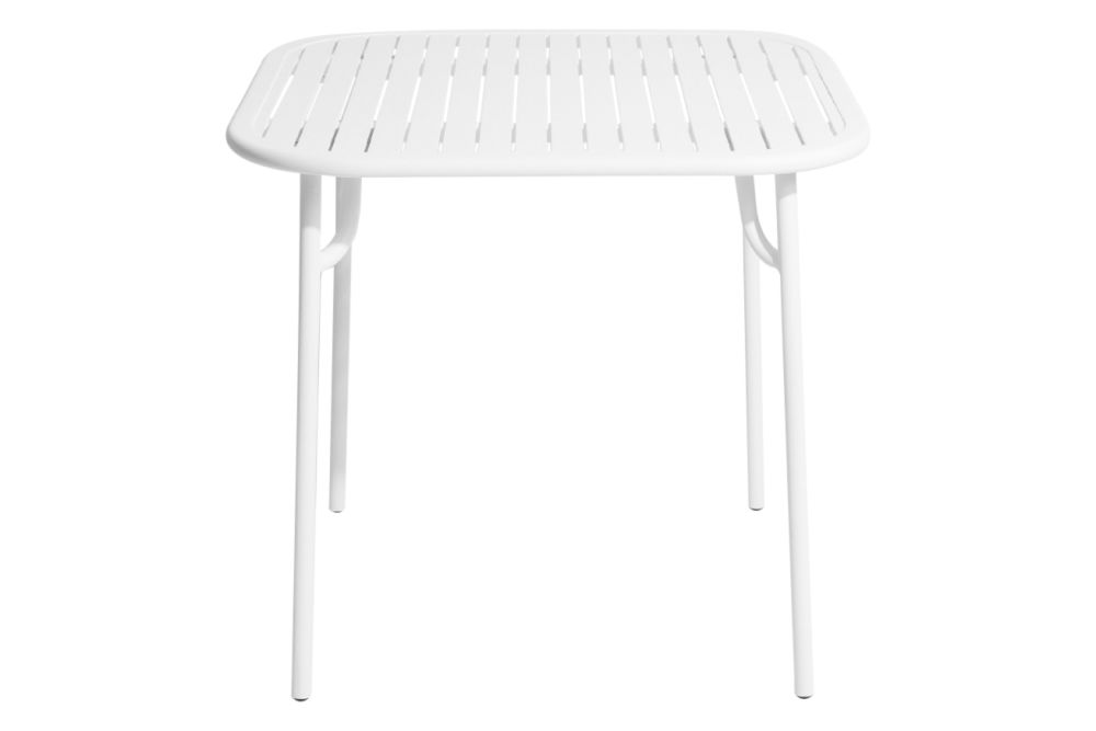 https://res.cloudinary.com/clippings/image/upload/t_big/dpr_auto,f_auto,w_auto/v1522309978/products/week-end-square-table-petite-friture-studio-brichetziegler-clippings-10002511.jpg
