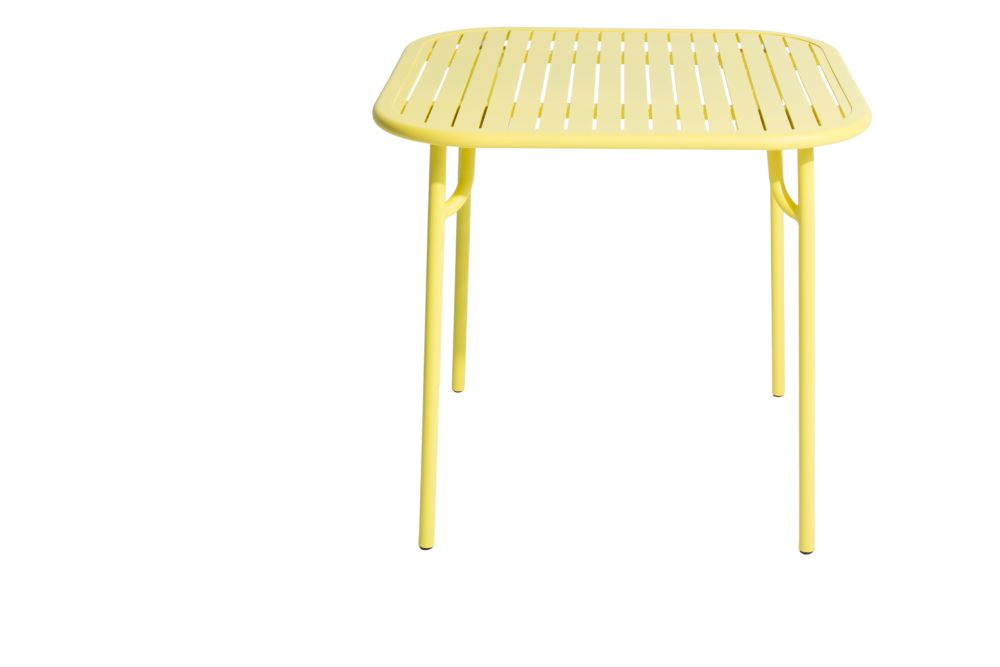 https://res.cloudinary.com/clippings/image/upload/t_big/dpr_auto,f_auto,w_auto/v1522310030/products/week-end-square-table-petite-friture-studio-brichetziegler-clippings-10002531.jpg