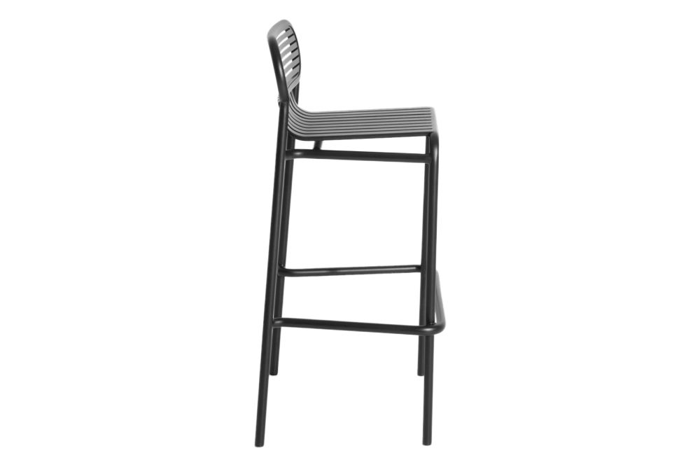 https://res.cloudinary.com/clippings/image/upload/t_big/dpr_auto,f_auto,w_auto/v1522311147/products/week-end-high-stool-petite-friture-studio-brichetziegler-clippings-10002831.jpg