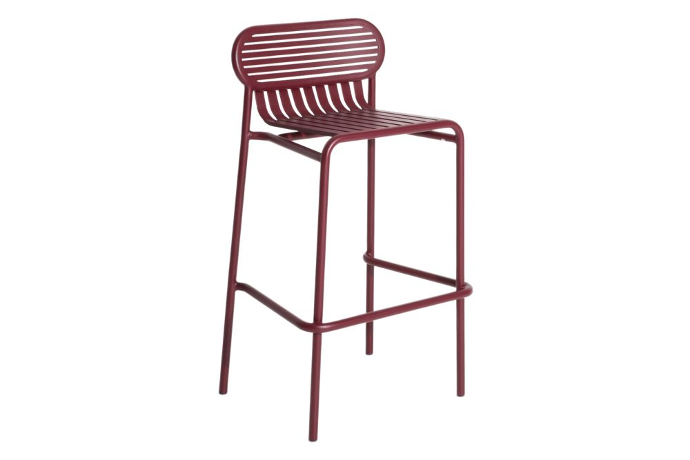 https://res.cloudinary.com/clippings/image/upload/t_big/dpr_auto,f_auto,w_auto/v1522311153/products/week-end-high-stool-petite-friture-studio-brichetziegler-clippings-10002851.jpg