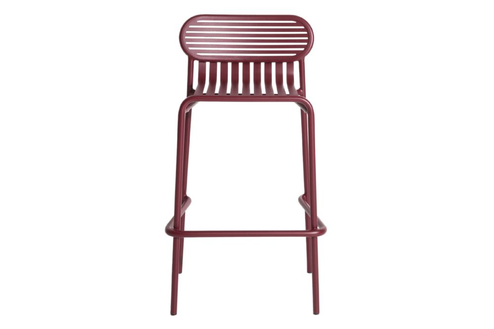https://res.cloudinary.com/clippings/image/upload/t_big/dpr_auto,f_auto,w_auto/v1522311154/products/week-end-high-stool-petite-friture-studio-brichetziegler-clippings-10002861.jpg