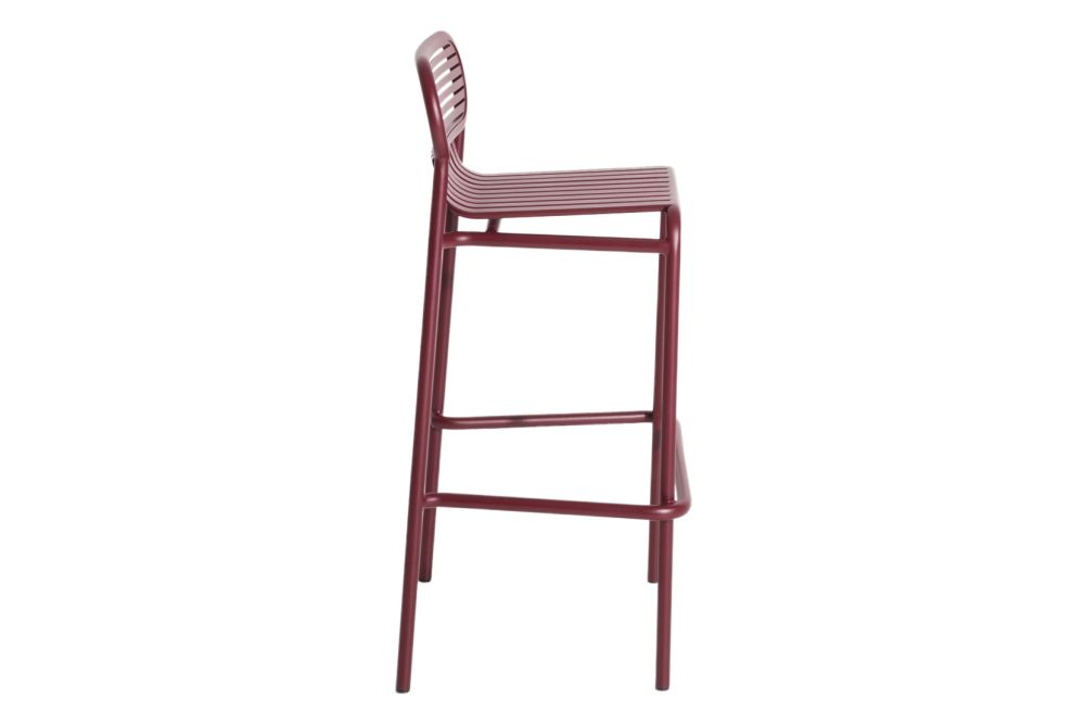 https://res.cloudinary.com/clippings/image/upload/t_big/dpr_auto,f_auto,w_auto/v1522311156/products/week-end-high-stool-petite-friture-studio-brichetziegler-clippings-10002871.jpg
