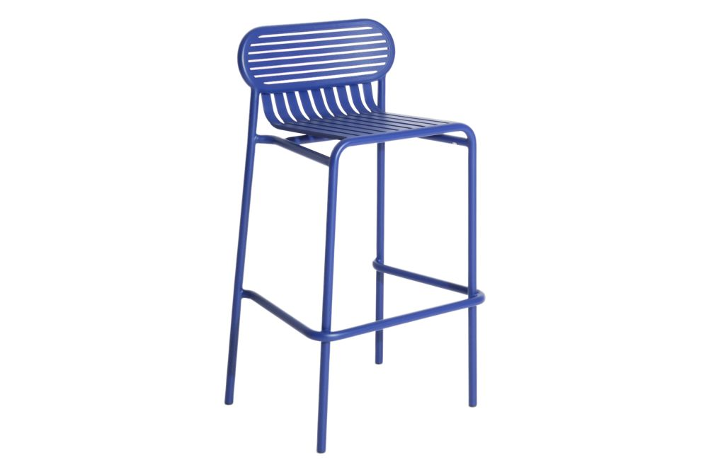 https://res.cloudinary.com/clippings/image/upload/t_big/dpr_auto,f_auto,w_auto/v1522311159/products/week-end-high-stool-petite-friture-studio-brichetziegler-clippings-10002881.jpg