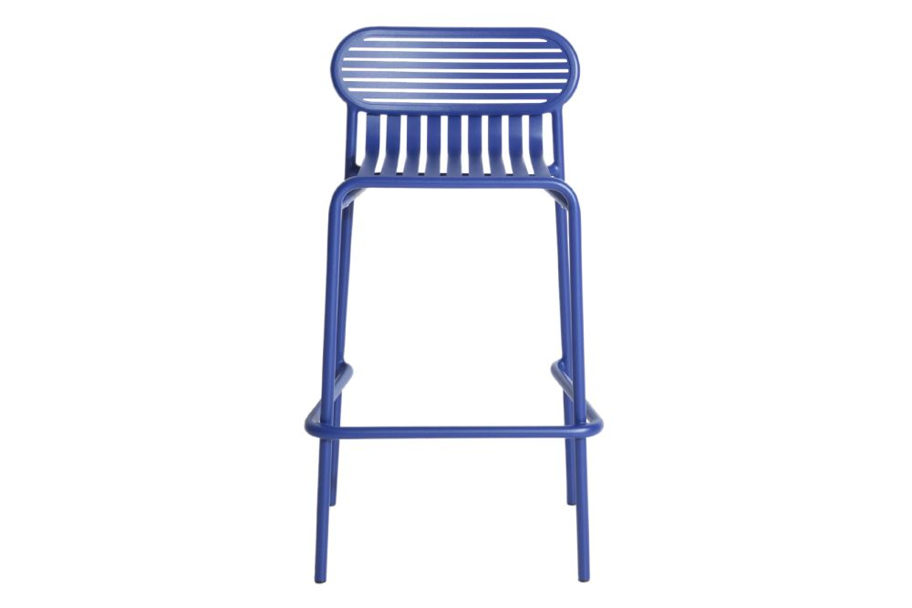 https://res.cloudinary.com/clippings/image/upload/t_big/dpr_auto,f_auto,w_auto/v1522311161/products/week-end-high-stool-petite-friture-studio-brichetziegler-clippings-10002891.jpg