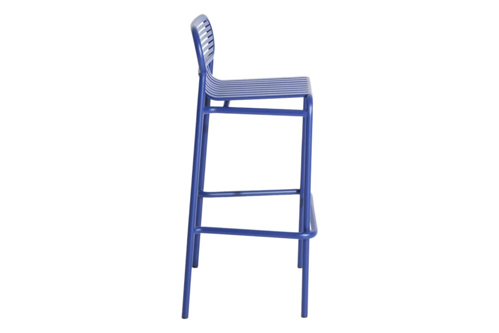 https://res.cloudinary.com/clippings/image/upload/t_big/dpr_auto,f_auto,w_auto/v1522311164/products/week-end-high-stool-petite-friture-studio-brichetziegler-clippings-10002901.jpg